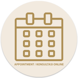 appointment-logo