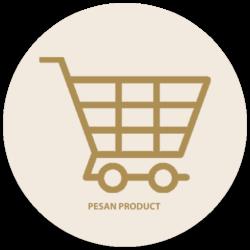 pesan-product-logo